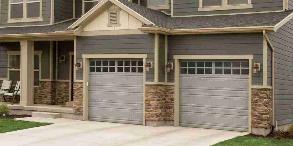 garage door repair pasadena md