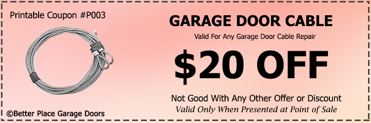 Coupon--Garage-Door-Cable