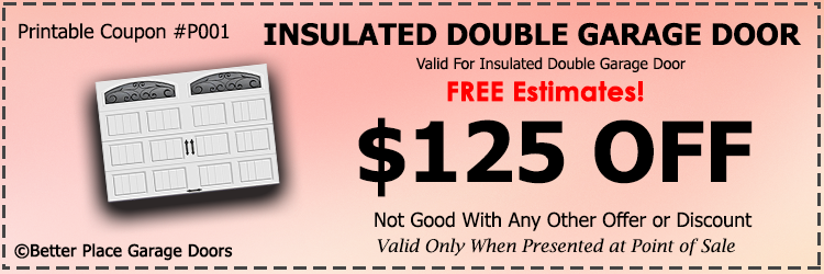 -Coupon--Garage-Door-Installation