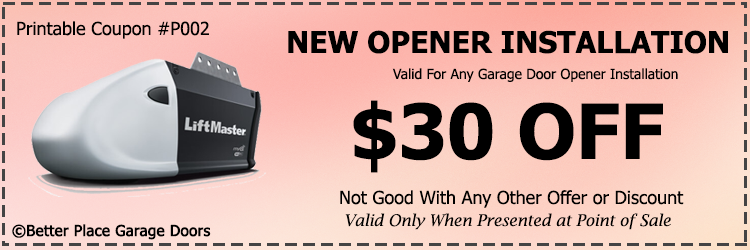 Coupon--Garage-Door-Openr-Installation